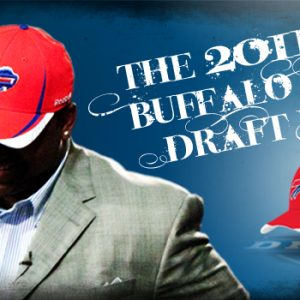 Marcell-2011Drafthat__banner