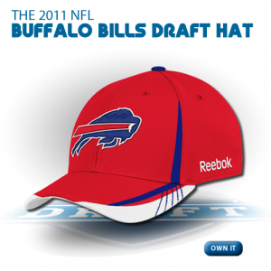 NFL-Buffalo-Bills-Draft-Hat
