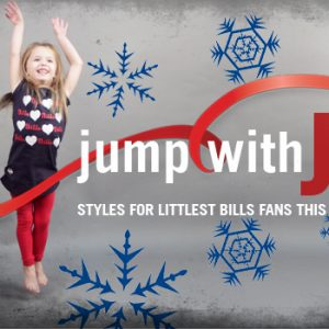 jump_with_joy_banner