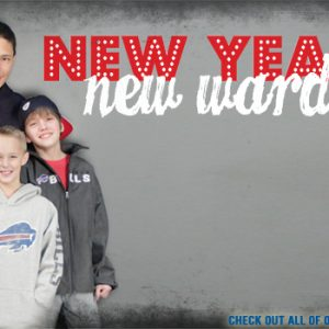 new_year_banner