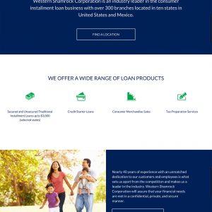 WesternShamrock-website