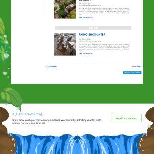 buffalozoo-page-visitorinfo_B