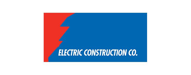 Frey Electric logo