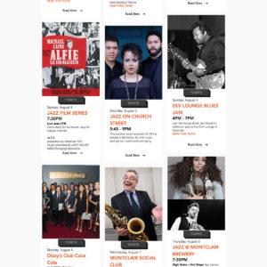 melwall-project-montclair-jezz-festival-schedule