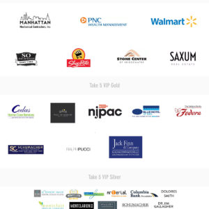 melwall-project-montclair-jezz-festival-sponsors
